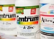 Vitamins have many benefits. A study finds that vitamin B can diminish schizophrenia symptoms.