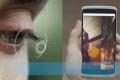 ZTE Scraps Crowdsourced Smartphone