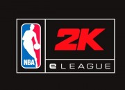 The NBA is throwing its support to eSports by creating its own NBA 2K eLeague.