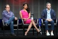 2015 Summer TCA Tour - Day 8