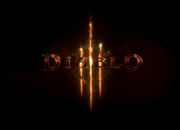 Blizzard is yet to release patch 2.5.0 for Diablo 3. The players are askin when will the patch be live.