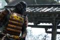For Honor Trailer: The Orochi (Samurai Gameplay) - Hero Series #4 [US]