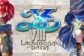 Y's VIII: Lacrimosa Of Dana Releases A PlayStation 4 And Vita Version