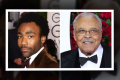 'Lion King' Remake Casts Donald Glover as Simba, James Earl Jones as Mufasa