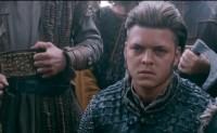 Vikings' Season 4 Returns With Ragnar & Lagertha's Rekindled