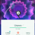 Niantic released Pokemon Go Gen 2 patch several days ago and several players are confused how the spawn for Pokemon Unown works. Here are some additional details regarding the alphabet-inspired Pokemon.
