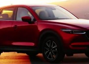 The 2017 Mazda CX-5 is arriving soon but its Diesel engine is making us wait a little longer.