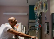A novel approach to increase cancer survival rate involves deep freezing the patient's body to buy more time for doctors to formulate a good plan of care. Additionally, hibernation has the potential to stop tumors from growing.