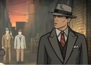 Sterling Archer is back with more questionable decisions in trying to solve multiple cases, especially the dead of his partner.