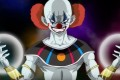 The Clown God Of Universe 11 Is Unleashed.