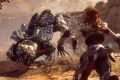 Horizon: Zero Dawn Is Now Available For Pre-Load; File Size Revealed
