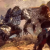 Horizon: Zero Dawn releases new trailer which is stunning and possibly could outdo Nintendo's The Legend of Zelda: Breath of Life.