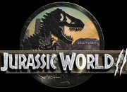 """""""Jurrasic World 2"""" is already in production and here are some spoilers that will whet the appetite of its die-hard fans."""