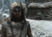 A list of all the popular immersive mods that enhances the gameplay in Skyrim.