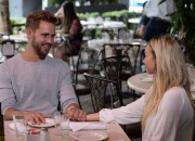 The end is almost near for Nick Viall to choose his