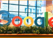 Google and Microsoft have pledged to tweak their algorithms specifically to demote infringing content in search results, meaning that sites such as The Pirate Bay and KickAss Torrents should be that bit harder to find.