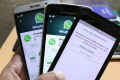 WhatsApp New Feature Is Similar To Snapchat And Instagram