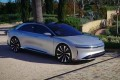 Tesla Challenged By Luxury Electric Car Maker, Lucid; Musk Needs More Innovation To Survive