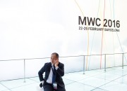 Mobile World Congress is only a few days away and there is so much to look forward to. Some of the leading players in the mobile industry, such as Sony, Nokia, Motorola & ZTE, are expected to make a splash.