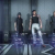 Square Enix just added a new feature in Final Fantasy XV. Will the players enjoy it?