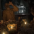 Players are eager to beat Resident Evil 7. They need to collect special items in the game in order to do that.