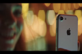 Apple Ad 'One Night' Shot On iPhone 7, Focuses Low Light Photography