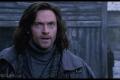 Van Helsing -  (2004)