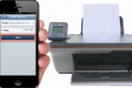 Printing On iPhone And iPad With AirPrint And Non-AirPrint Printer
