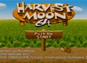 A list of similar games for those who wish to play Harvest Moon but can't.