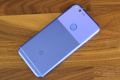 Google Launches 'Really Blue' Variant For Pixel And Pixel XL