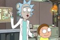'Rick And Morty' Season 3 Latest Updates: Recording Of Next Episode Underway; First Trailer Released
