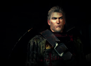 Learn about all the upcoming Nioh content.