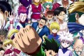 'Hunter X Hunter' Chapter 361 Latest Updates: Synopsis Revealed; Togashi's Health Slowly Improving; May Supervise Takeuchi; February Release Date Unconfirmed?
