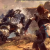 Horizon: Zero Dawn has a lot of hype for its launch.  A research firm estimates that the game will sell 8 million units overall.