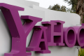 Why Verizon Is Still Buying Yahoo Despite Major Data Breaches