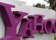 A recent meeting between technical staff of the two companies revealed that some of Yahoo's systems were compromised and might be difficult to integrate with Verizon's AOL unit.