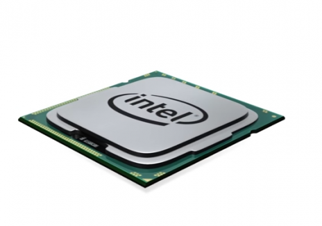 Intel Reveals Its New LTE Advanced Pro Modem, Bound For iPhone 8?