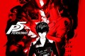 Persona 5 New Trailer Revealed