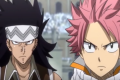 'Fairy Tail' Manga On Its Final Arc? Website's Update Made Revelation