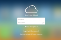 Apple Acquires iCloud.net Domain, Social Network To Shut Down Next Month