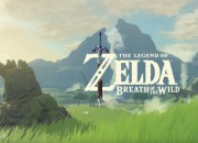 Different reactions were heard from Breath of the Wild fans as Nintendo releases the Breath of the Wild Trailer.