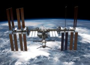 The Dragon ship mission, which is a joint space program of both SpaceX and ISS, aborted its attempt to dock to the space station due to a GPS glitch. NASA officials say that the issue can be easily corrected and plans for the second attempt has already been shceduled.