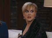 """It seems like the upcoming episode of """"General Hospital"""" would be violent and bloody. Will someone die on the show?"""