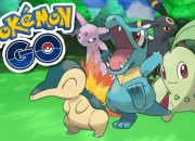 Believe it or not, Pokemon GO is once again on the roll. Check it out here!