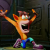 Will the Crash Bandicoot Trilogy Remaster be heading to other consoles?