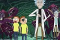 'Rick And Morty' Season 3 Latest News: Will Multi-Dimensional Mortys Return? Concept Art Suggest This Possibility?