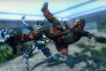 Titanfall 2 - Live Fire Gameplay Trailer