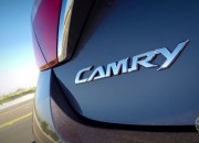 J.D. Power and Associates' Influential Vehicle Dependability Study has shown and confirmed that the car with the fewest owner-related problems since 2015 is the Toyota Camry, with 76 reported problems per 100 vehicles.