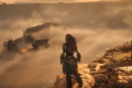 Horizon Zero Dawn: Building the World Trailer
