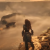 With Horizon: Zero Dawn's release just days away, Guerilla Games has released a new trailer that talks about how the developers created the lush landscapes and how the game was built.